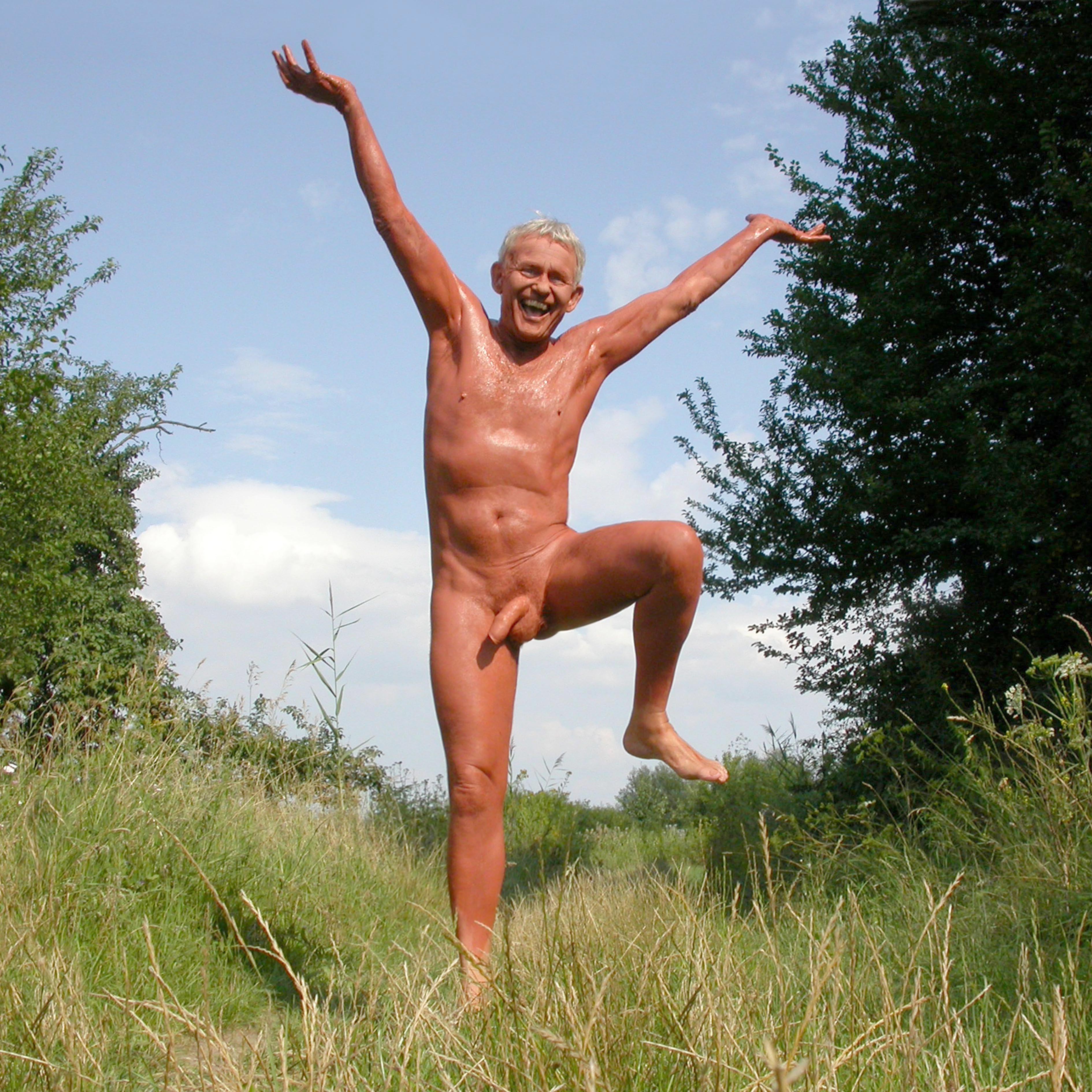 MäNner Nackt Bilder
